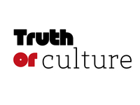 Truth or Culture Logo